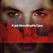 Wrestling My Case Songs