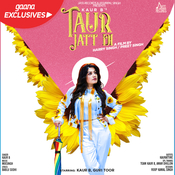 Taur Jatt Di Songs