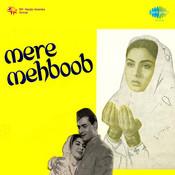Mere Mehboob Songs