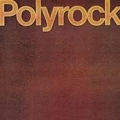 Polyrock Songs
