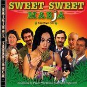 Sweet sweet Marja Songs