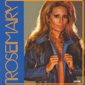 Rosemary Songs
