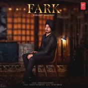 Fark Songs