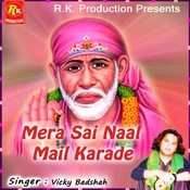 Mera Sai Naal Mail Karade Songs