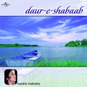 Daur E Shabaab Songs