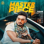 Master Piece Desi Crew Full Mp3 Song