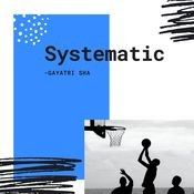Systematic Songs