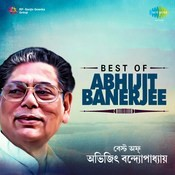 Best Of Abhijit Banerjee Songs