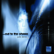 Cut To The Chase Songs