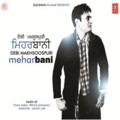 Meharbani Songs