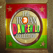 Trojan Dancehall Collection Songs
