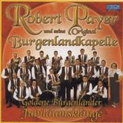 Burgenländer Perlen, Folge 2 Song