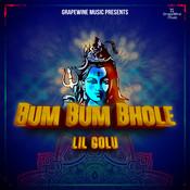 Bum Bum Bhole Song