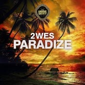 Paradize Songs
