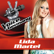 After Dark (From The Voice Of Germany) Songs