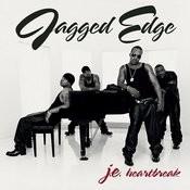 J.E. Heartbreak Songs