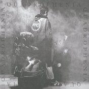 Quadrophenia (1996 Remastered) Songs