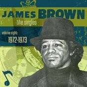 The Singles, Vol. 8 - 1972-1973 Songs