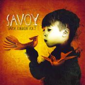 Savoy Songbook Vol 1 Songs
