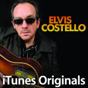 iTunes Originals - Elvis Costello Songs