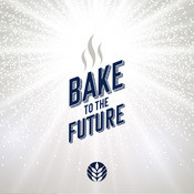 Bake to the Future - season - 1 Songs