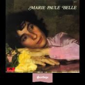 Heritage - Celui - (1976) / BAM (1971) (e-album) Songs