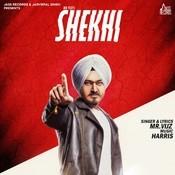 Shekhi Song
