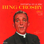 Swinging On A Star Songs