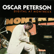 Digital At Montreux Songs