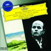 Dvorák: Symphony No.9/Smetana: The Moldau/Liszt: Les Préludes Songs