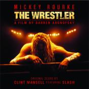 The Wrestler Songs
