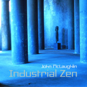 Industrial Zen Songs