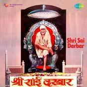 Shri Sai Darbar Songs