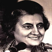Shrimati Indira Gandhi Speaks To The Nation Songs
