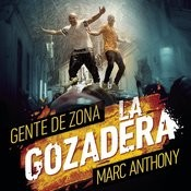 La Gozadera Songs