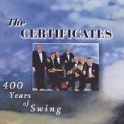 400 Years Of Swing Songs
