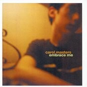 Embrace Me Songs