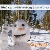 King Felix Songs