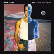 The Gemini Assortment Songs