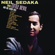 Neil Sedaka Sings: Little Devil And His Other Hits Songs