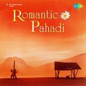 Romantic Pahadi Songs