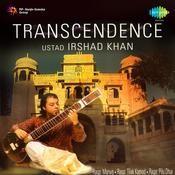 Transcndence Songs