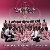 Ha Re Eeng Kanana Songs