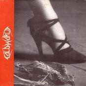 Coldworld Songs