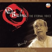 Nad Bramha - Eternal Voice, Vol.1 & 2 Songs