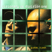 Global Clash - Mixed By DJ Marcus Visionary Songs