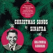 Christmas Songs By Sinatra Songs