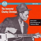 The Immortal Charlie Christian Songs