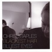 Blackest Hair, Bluest Eyes Songs