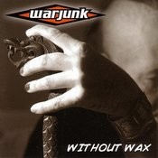 Without Wax Songs